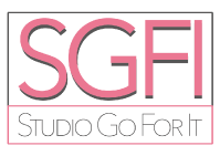Logo studio go for it def 140